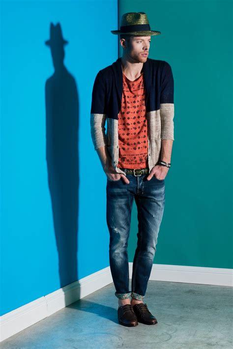 popular clothes for guys 2014 men fashion 2014 casual summer www pixshark com images