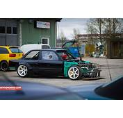 Oh This Is Gonna Be Good…  StanceNation™ // Form &gt Function