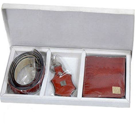 gents gifts set 187 travel leather 187 gift sets