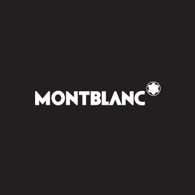 Mont Blanc Gift Card - montblanc at westfield books cards gifts jewellery watches luxury retailers