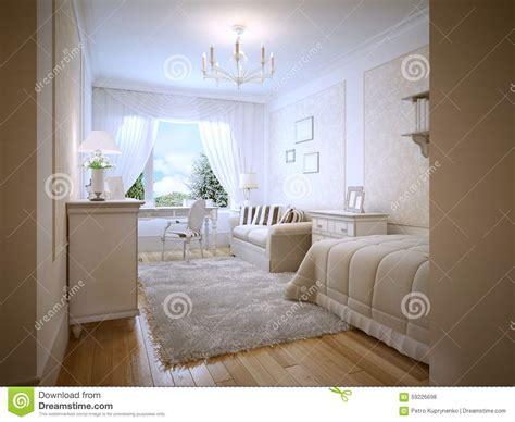 arredamento da letto stile provenzale camere da letto in stile provenzale balcone stile