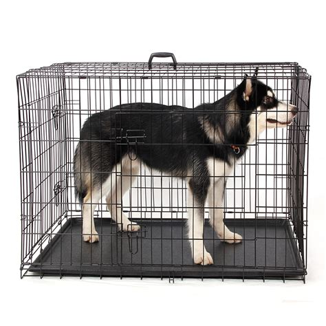 cages for puppies popular cage sizes buy cheap cage sizes lots from china cage sizes
