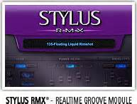 spectrasonics installation login spectrasonics instruments