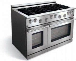 Commercial Kitchen Appliances by Commercial Services Okcappliance Best Appliance