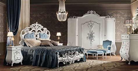 Ideas For Luxury Bedroom Design Ideas For The Luxury Bedroom Ideas For Home Garden