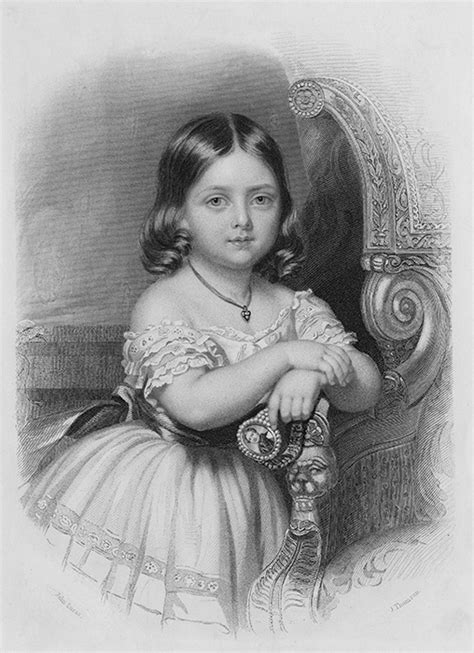 Queen Victoria's children's story to be published for