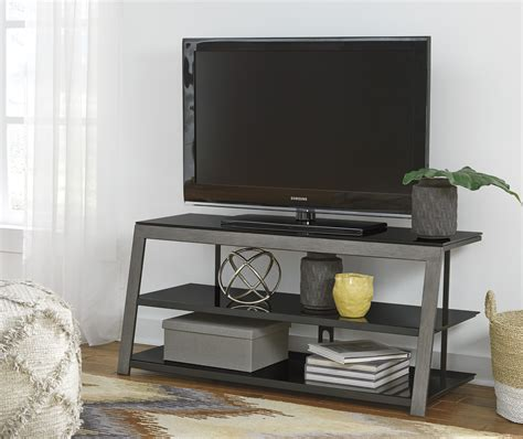 rollynx tv stand happy s home centers