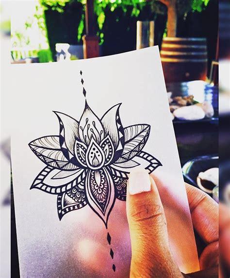 tattoo life magazine instagram tatto ideas 2017 instagram photo by helena lloret jul