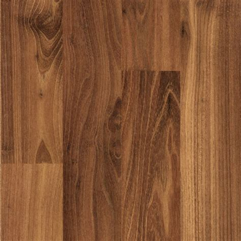Laminate Flooring Lumber Liquidators 8mm Bristol County Cherry Laminate Major Brand Lumber Liquidators