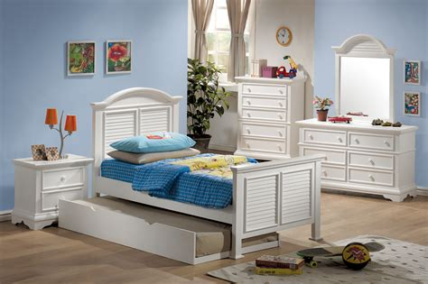 white bedroom set twin coaster furniture merlin collection white bedroom set twin