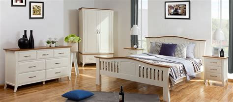 ashford bedroom furniture ashford bedroom furniture ashford bedroom suite derrylecka bedding centre marri timber bed