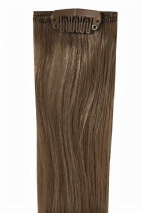 halo hair extension with chin lenght hair clip in human hair extensions halo hair extensions