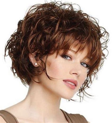 17 meilleures id 233 es 224 propos de coupes de cheveux boucl 233 s