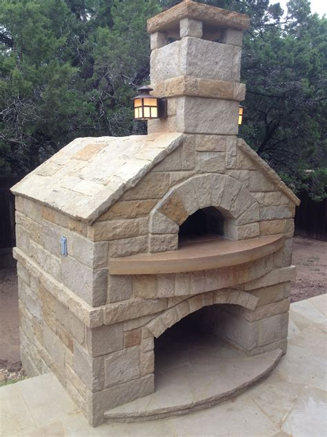 how to build a backyard pizza oven pizza oven