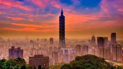 Wallpaper Taiwan Sale taipei taiwan wallpapers