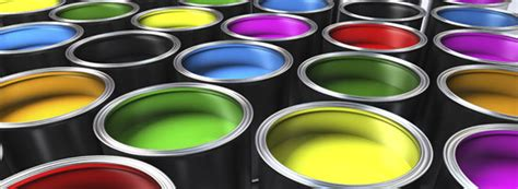 what do colours mean what do different colours mean web design liverpool
