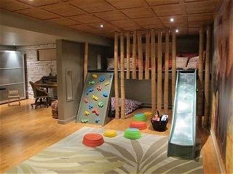 Trampoline Bed For Kids Design V I P La Salle De Jeux D Enfants De Patrice