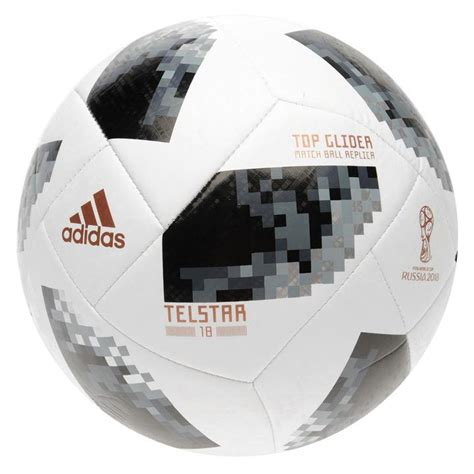 Bola Futsal Adidas Telstar Word Cup Sl 5x5 Original Ce8144 New 2018 adidas world cup telstar top glider football fifa world