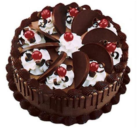 chocolate birthday cake images happy birthday cake images