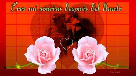 imagenes romanticas de good night imagenes bonitas de amor con rosas y frases romanticas