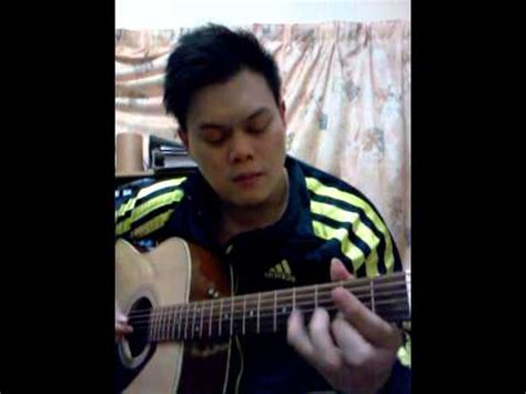 new year song 2013 happy new year song 2013 in guitar fingerstyle