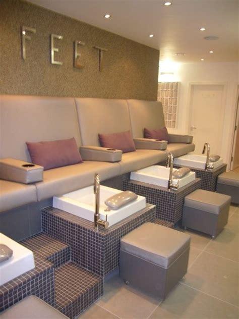 gateway hotel beauty salon mani pedi w nail color valid upto 29 best images about luxurious pedicure on pinterest spa