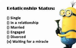 Relationship Memes Funny - 7 funniest relationship memes news style