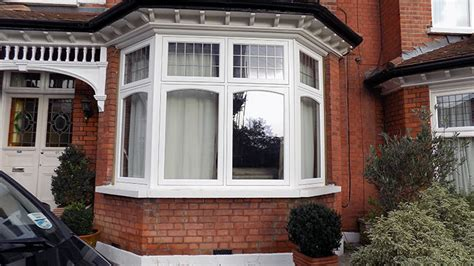 Bow Windows Prices timber casement windows timber windows in enfield north