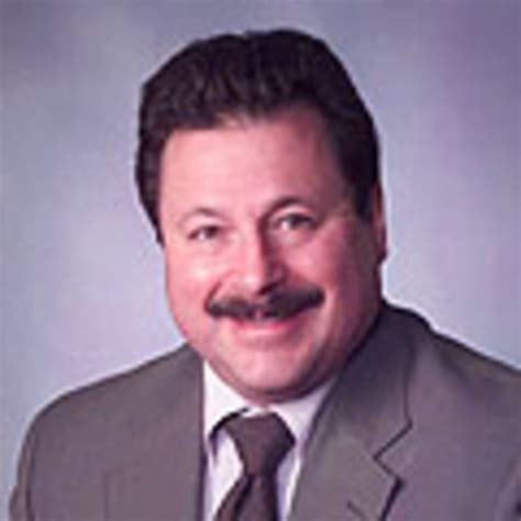 Dr Eric dr eric miller md pittsburgh pa family doctor