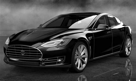 tesla model s concept 2019 tesla model s concept and review 2018 2019 cars