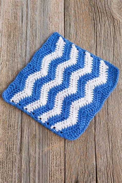 pattern for dishcloth holder 324 best crochet dishcloths potholders place mats