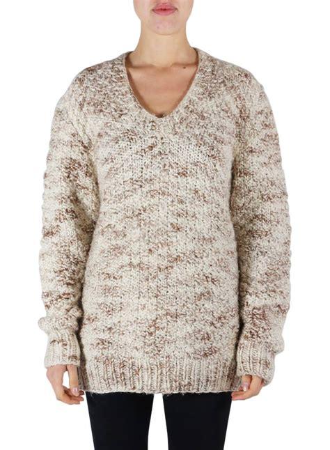 knit wear vintage knitwear heavy knitted cardigans sweaters
