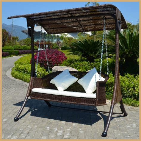 chinese basket swing popular basket swing chair buy cheap basket swing chair