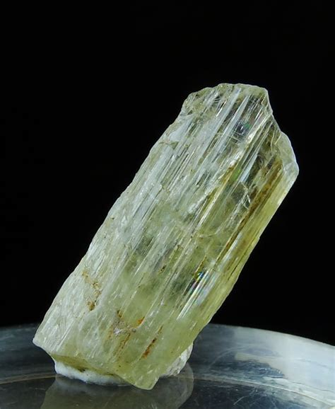 Color Change Diaspore 4 82ct gem color change csarite diaspore 2 2 x 1 0 x 0