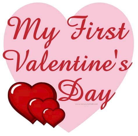 who started valentines day valentines day start 28 images s day pancakes momstart