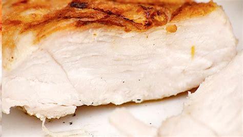 come cucinare petto di pollo a fette non leggete questo post parla petto di pollo dissapore