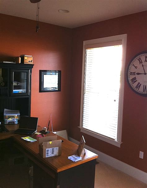 office paint colors 2016 good home office paint colors on excellent small home