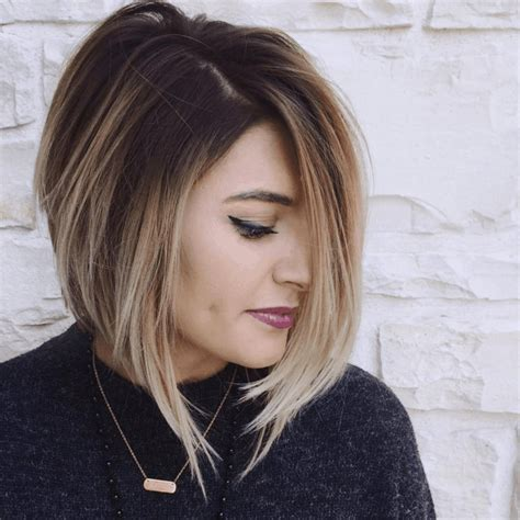 look 2016 cabellos 15 cortes de pelo para cambiar de look definitivamente