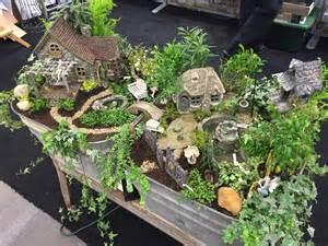 garden garden supplies store