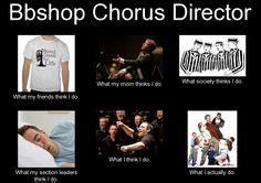 Meme Quartet - barbershop meme favorite bands music pinterest