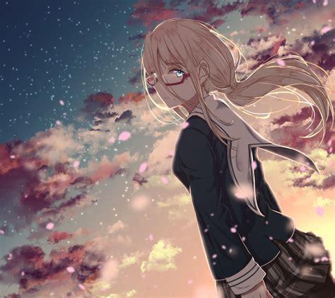 wallpaper anime original original wallpaper and background image 1743x1551 id