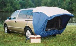 Camper Awnings Ebay Truck Minivans Suv Tents Camping Above Ground Camper Top