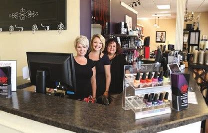 hair salons canton north canton ohio best cuts famous hair great clips sponsor spotlight edge hair design and salon edge hair
