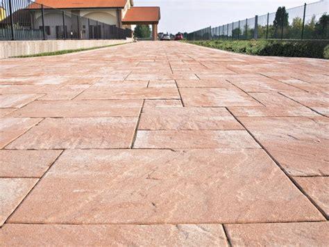 micheletto pavimenti massello autobloccante arena by micheletto pavimentazioni