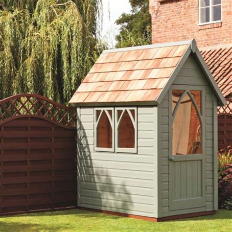 Paint For Garden Sheds by Garden Paint Ronseal Willow A Really Neat Colour For