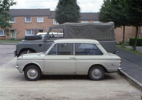 libro commer vehicles hillman imp wikipedia autos post