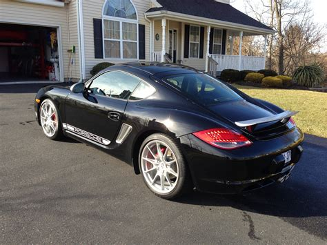 cayman porsche black black 2012 porsche cayman r cars for sale blograre