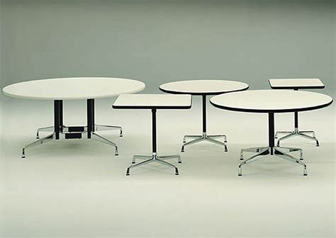 eames dining table eames tables tollgard