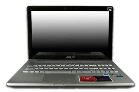 Asus N550jk Ds71t Gaming Laptop Intel I7 4700hq asus n550jk ds71t 15 6 quot i7 4700hq 8gb 500gb ssd 2gb nvidia 850m fullhd touchscreen laptop
