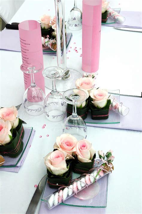 Tischdeko Hochzeit Tischdekoration by Hochzeit Tischdekoration Mit Bildergalerie